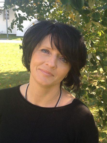 Carola Wurzel-Findeisen