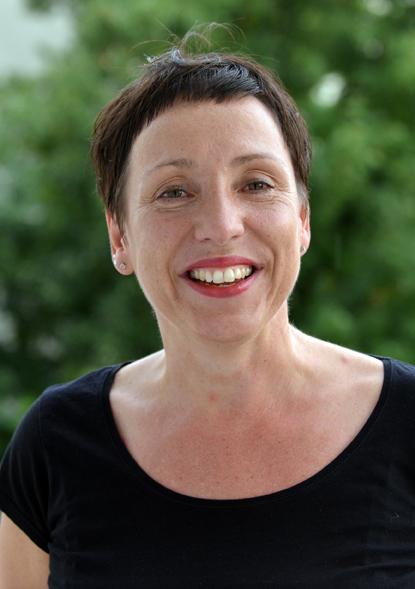 Pia Jahnke